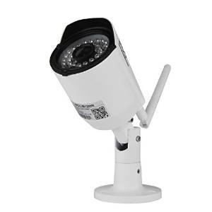 Wlan Kamera Outdoor: Preisempfehlung