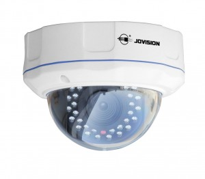 jovision_outdoor_wlan_kamera