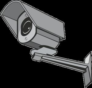 Überwachungskamera Attrappe Test & Vergleich
