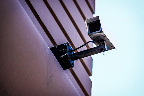 umts_überwachungskamera