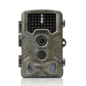 wildkamera-kamera-tiere-beobachten