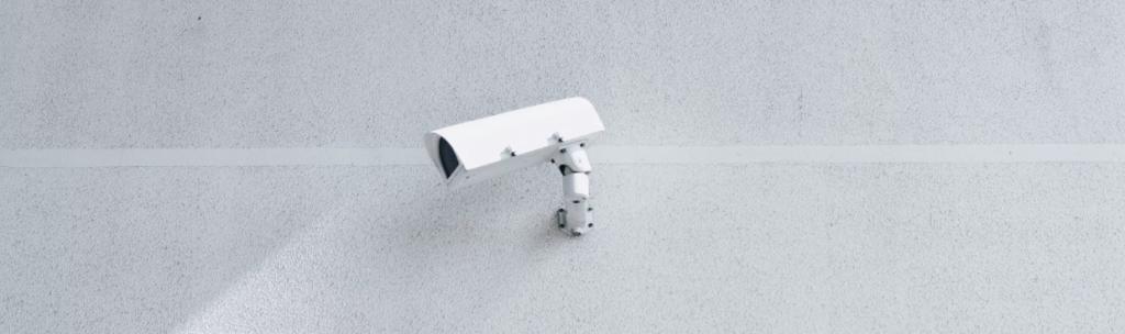 überwachungskamera-gesetz