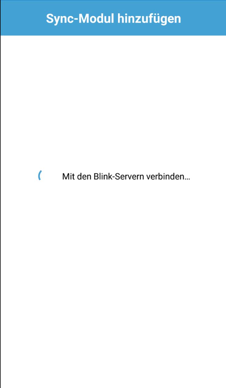 Bildschirmfoto 2018-01-08 um 17.29.24