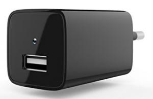 kleinste berwachungskamera mini kameras getarnte. Black Bedroom Furniture Sets. Home Design Ideas