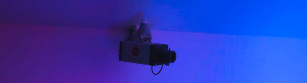 kleine-ueberwachungskamera-diebstahlsicherung