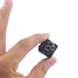 Tangmi Mini Kamera