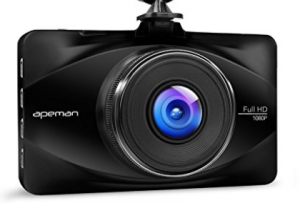 apeman-1080p