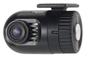 Navgear Dashcam