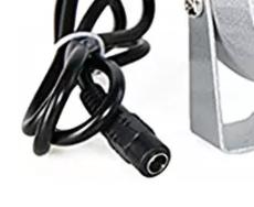 Infrarot Scheinwerfer Kabel