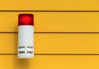 Alarmanlage fürs Einfamilienhaus: Ratgeber