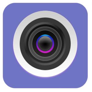 Cooau App