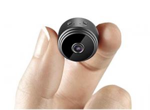 Todayi Mini Kamera