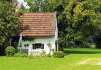 Gartenhaus sichern