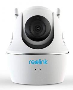Reolink Kamera 360 Grad