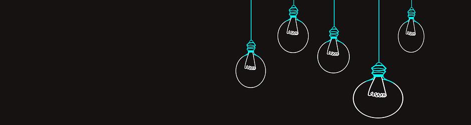 Lichter mit Bewegungsmelder