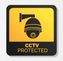 Kamera Protected
